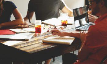 7 aandachtspunten die je start-up succesvol maken