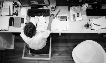 Drie keer zoveel zzp'ers zonder werk door Wet DBA