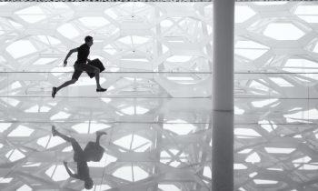 In 5 stappen naar de juiste financieringsvorm voor jouw onderneming